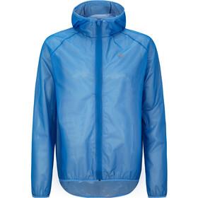 Ziener Nonno Jacket Men, persian blue